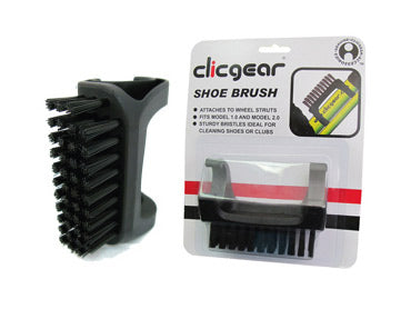 Clicgear Brush