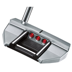 Scotty Cameron Futura 5.5M