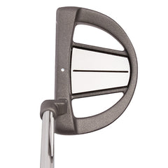 Skymax ice putter