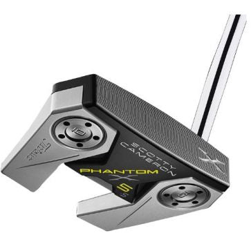 Scotty Cameron Phantom X 5.5