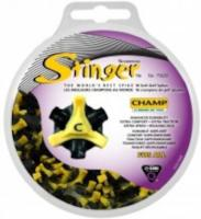 Champ Stinger Q-lock Spikes