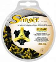 Champ Stinger Small Methal Thread Spikes