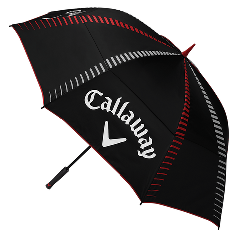 Callaway Tour Authentic 68'' Paraplu