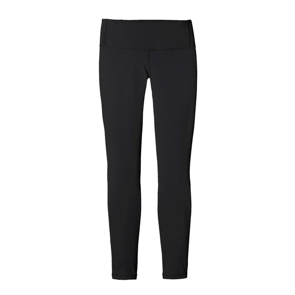 Patagonia Women's Centered Tights - 27