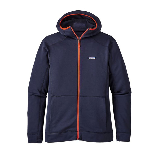 Patagonia Men's Crosstrek™ Fleece Hoody
