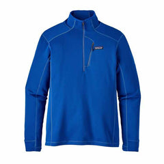 Patagonia Men's Crosstrek™ Fleece 1/4-Zip