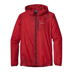 Patagonia Men's Houdini® Jacket