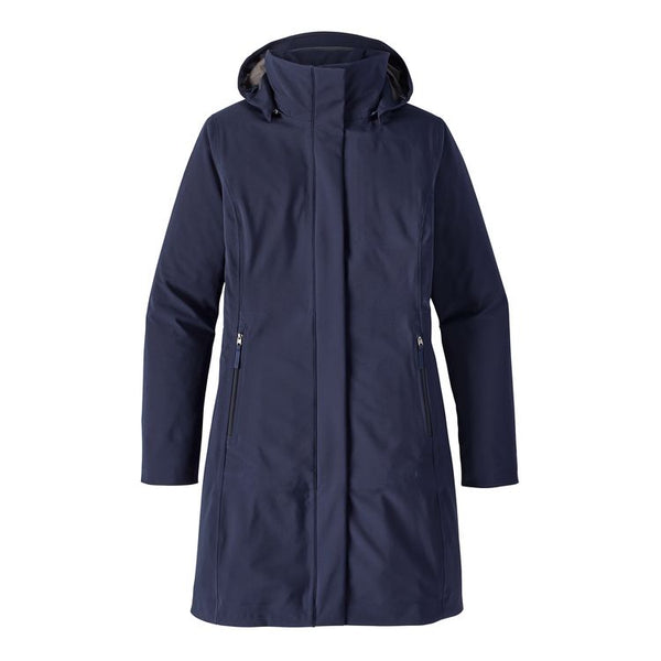 Patagonia Women's Lash Point Parka