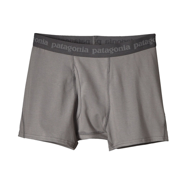 Patagonia Men's Everyday Boxer Briefs