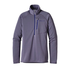 Patagonia Women's R1® Pullover