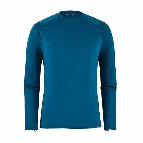 Patagonia Men's Capilene® Thermal Weight Crew