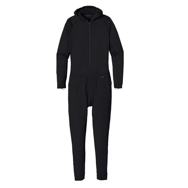Patagonia Men's Capilene® Thermal Weight One-Piece Suit