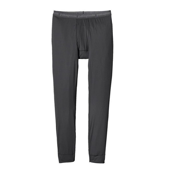 Patagonia Men's Capilene® Lightweight Bottoms