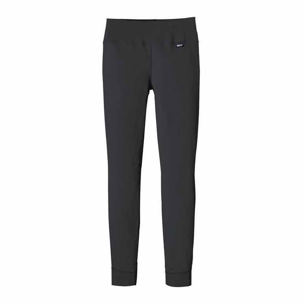 Patagonia Women's Capilene® Lightweight Bottoms