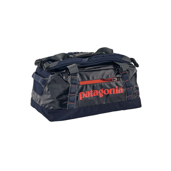 Patagonia Black Hole™ Duffel Bag - 45L