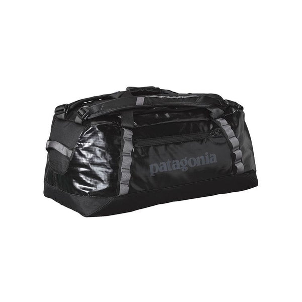 Patagonia Black Hole™ Duffel Bag - 60L