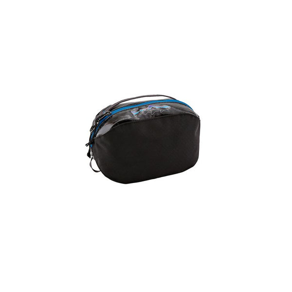 Patagonia Black Hole® Cube 2L - Small