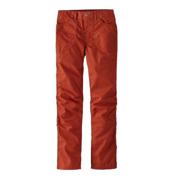 Patagonia Women's Granite Park Pants