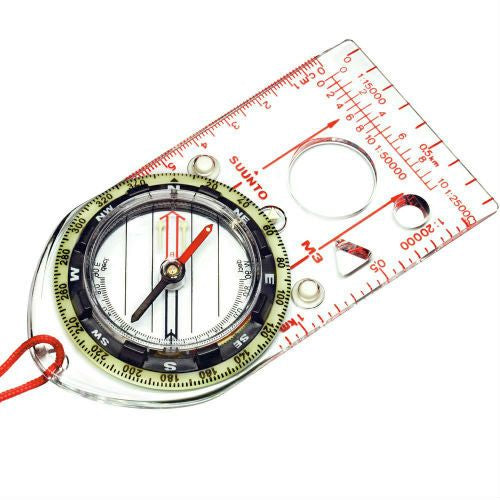 Suunto Leader M-3 NH Compass