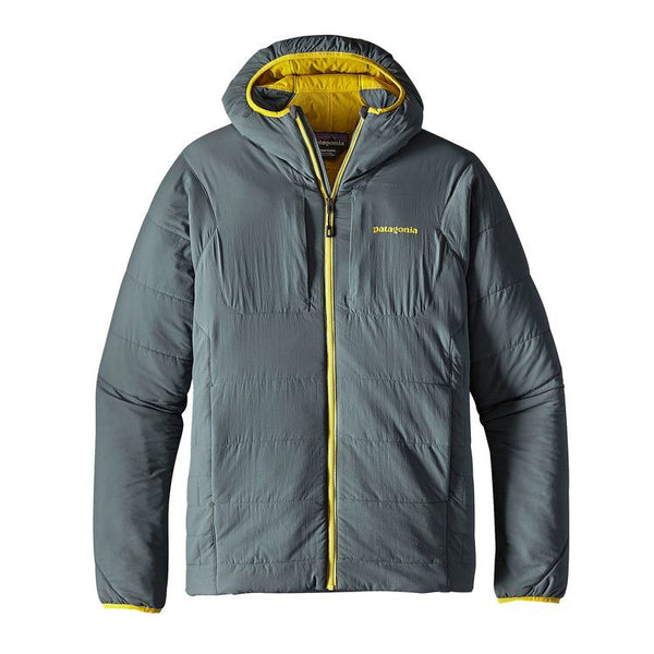 Patagonia Men's Nano Air Hoody