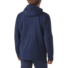 Patagonia Men's Stretch Nano Storm® Jacket