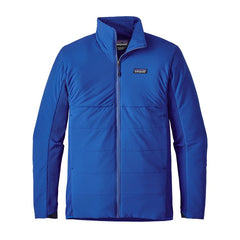 Patagonia Men's Nano-Air® Light Hybrid Jacket