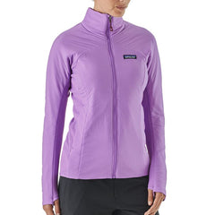 Patagonia Women's Nano-Air® Light Hybrid Jacket