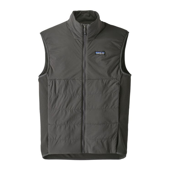 Patagonia Men's Nano-Air® Light Hybrid Vest