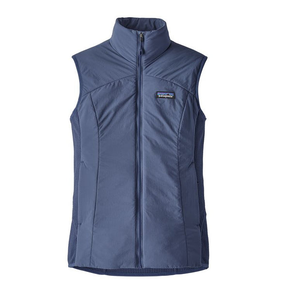 Patagonia Women's Nano-Air® Light Hybrid Vest