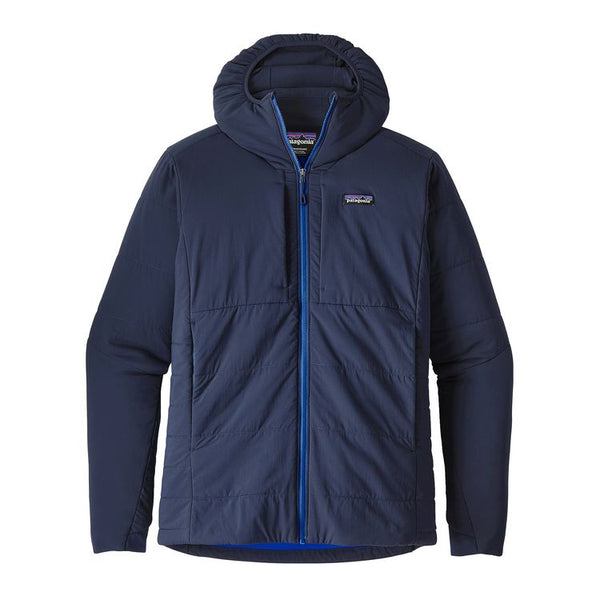 Patagonia Men's Nano-Air® Hoody