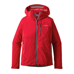 Patagonia Women's Stretch Rainshadow Jacket