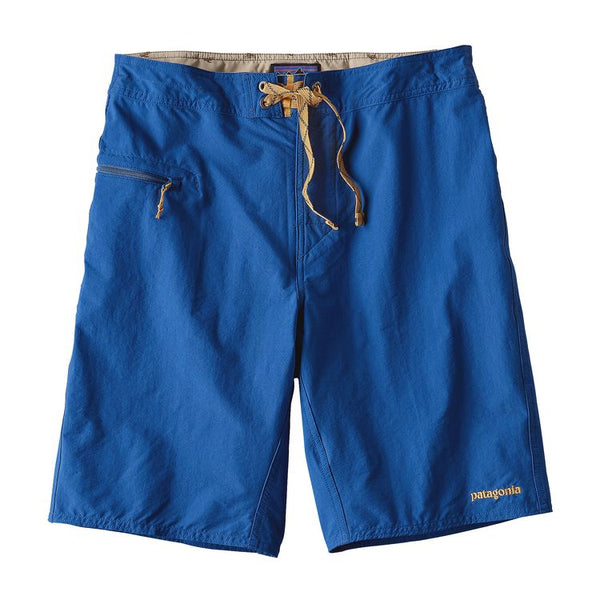 Patagonia Men's Stretch Wavefarer® Board Shorts - 21