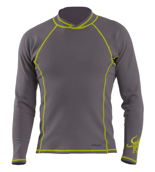 Kokatat Men's NeoCore Long Sleve Top