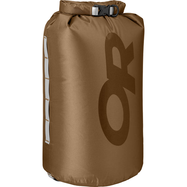 OR Durable Dry Sacks™