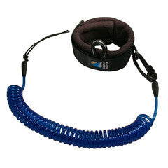 North Water SUP Leash