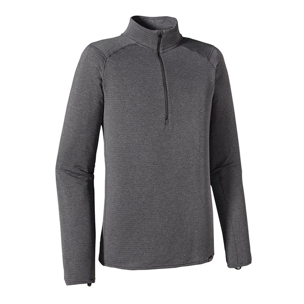 Patagonia Men's Capilene® Thermal Weight Zip Neck