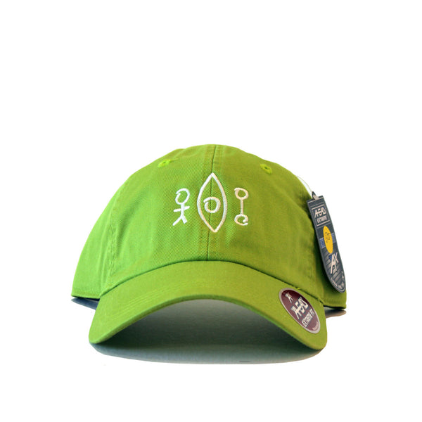 Body Boat Blade Ball Cap
