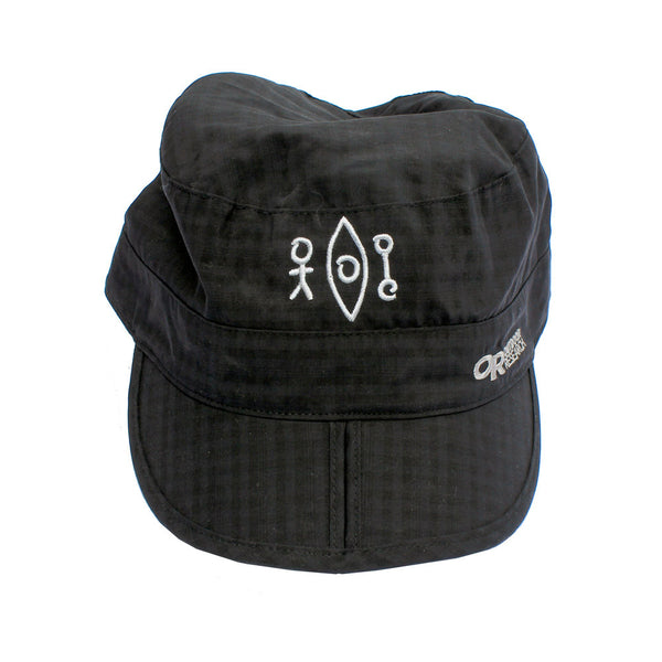 OR Radar Pocket Cap  13031a825d1