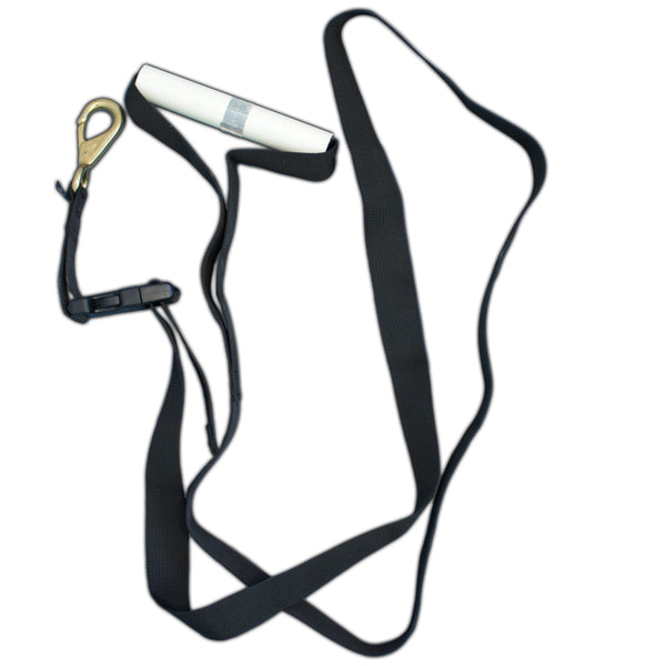 Body Boat Blade Foot Sling
