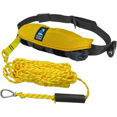 North Water Dynamic Sea Tow Belt Basic
