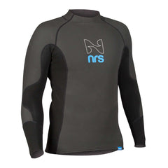 NRS Men's HydroSkin 1.0 Shirt