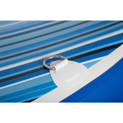 "NRS Thrive 9'10"" Inflatable SUP Board"