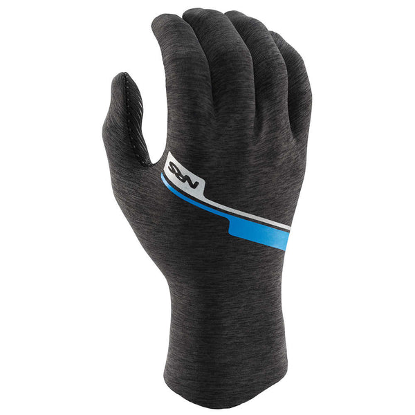 NRS HydroSkin Gloves - .5 mm