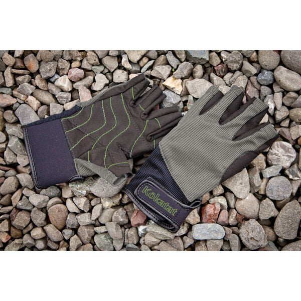 Kokatat Neoprene Light Weight Glove