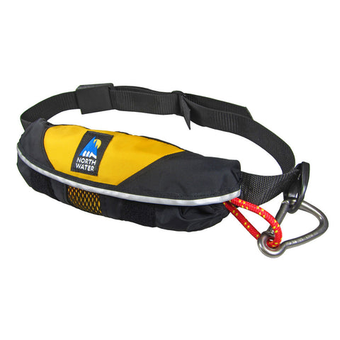 North Water Dynamic Water Sea Tow Belt Pro 35