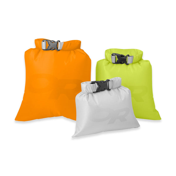 OR Ultralight Dry Sacks™
