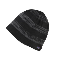 Patagonia Lined Beanie