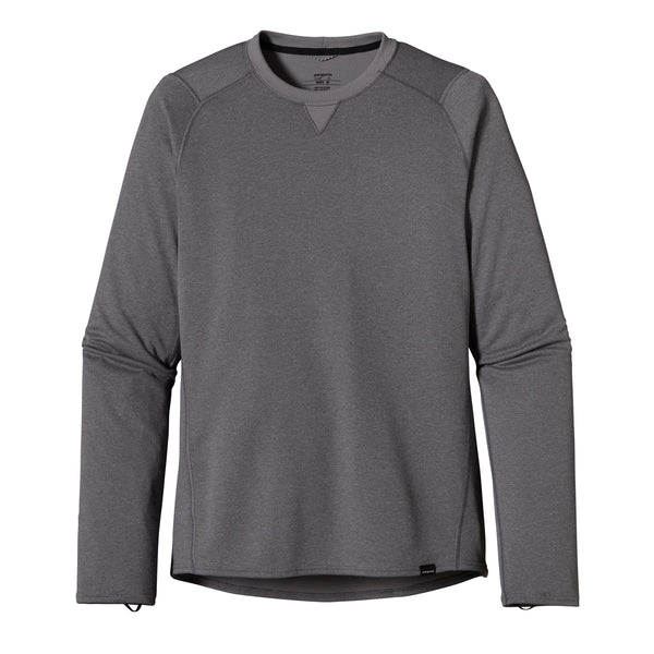 Patagonia Mens Capilene 3 Midweight Crew