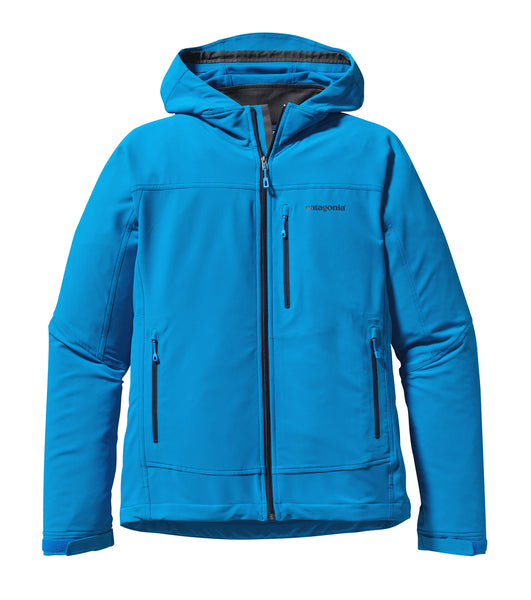 Patagonia Men's Simple Guide Hoody
