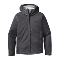 Patagonia Mens Torrentshell Jacket